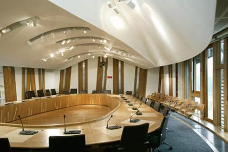 Image © Scottish Parliamentary Corporate Body – 2012. Licensed under the Open Scottish Parliament Licence v1.0.